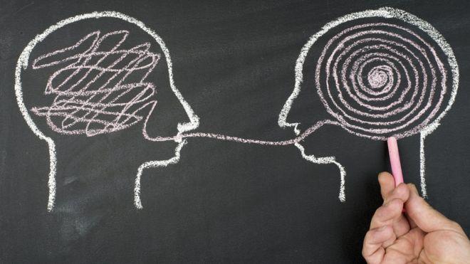 فواید زبانآموزی برای ذهن و مغز چیست؟ بهمن شهری پژوهشگر زبان، فرهنگ و آموزش در دانشگاه اُهایو