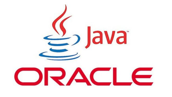 Java plug in malware alert to be issued by oracle bbc news image copyright java logo stopboris Choice Image