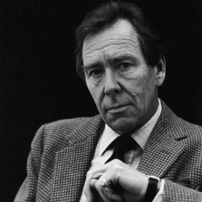 Image result for lord snowdon