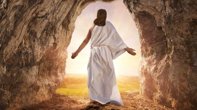 Image result for resurrection