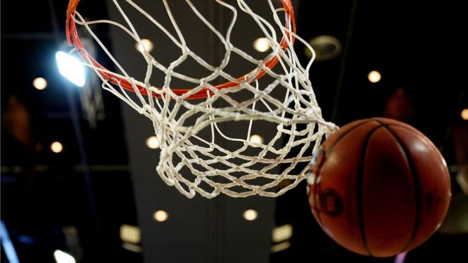 venezuela basketball star manaure confirms son kidnapped bbc news