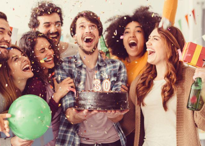 El informe que trata de zanjar la discusión sobre qué edad tener para considerarte un millennial