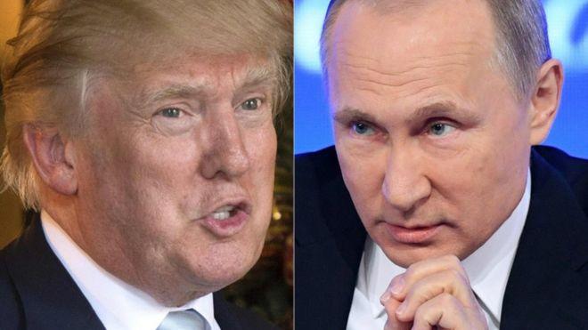 "Результат пошуку зображень за запитом ""трамп росія"""