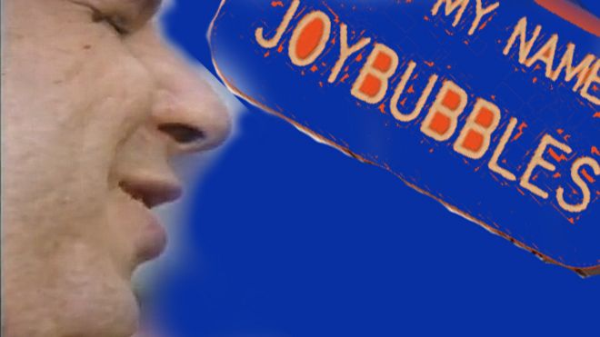 Joybubbles.