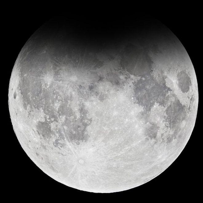 Resultado de imagem para Os 3 fenômenos astronômicos que ocorrem simultaneamente entre sexta e sábado