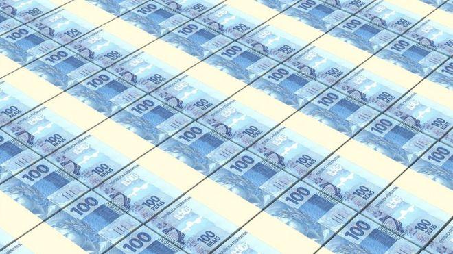 Quem são os 5 brasileiros mais ricos, com fortuna equivalente ao que tem metade da população