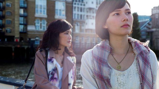 Филм китаиски секс