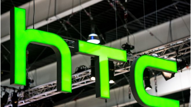 google-signs-1-1bn-htc-smartphone-deal