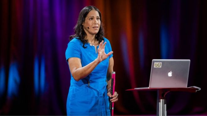 Wanda Diaz Merced