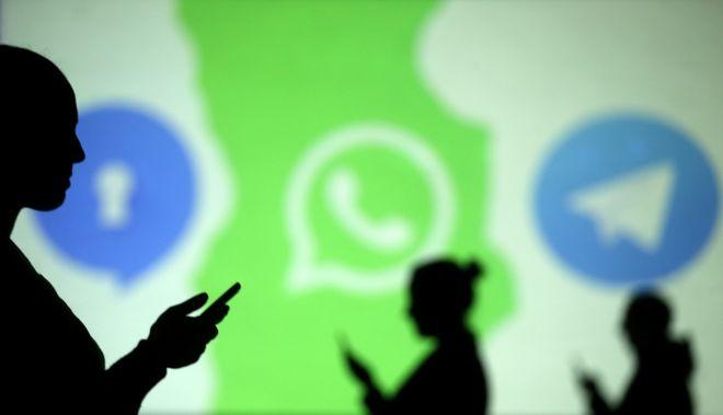 'جنبش مقاومت دیجیتال'، پاسخ تلگرام به ممنوعیت در روسیه