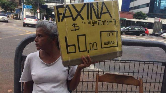 Rosana da Silva