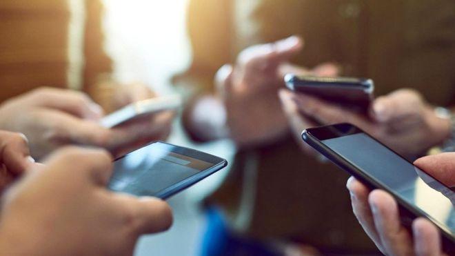 Эмоционально заряженные посты в соцсетях имеют гораздо больше шансов стать популярными у пользователей