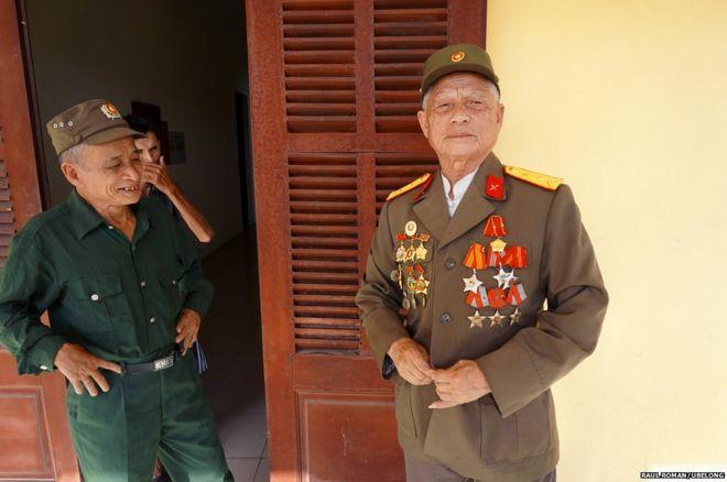 Pham Xuan Do