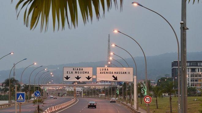malabo,bata,guinéeéquatoriale,coup,obiang,nguema