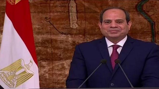 الحكومة المصرية ترفع مجددا أسعار الوقود بنسبة تصل إلى 55 بالمئة _96750811_capture