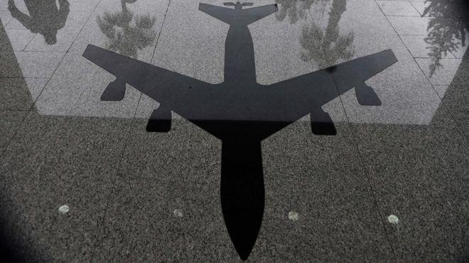 La Base Aérea en Turquía tendría el mayor arsenal de bombas de hidrógeno fuera de EE.UU.