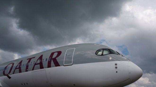 Katar krizinin olası ekonomik etkileri
