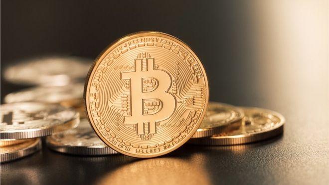 _99904821_bitcoins1.jpg