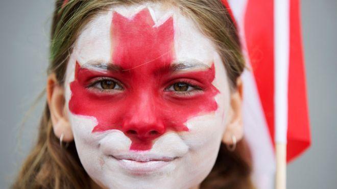 Image result for O Canadá subiu no ranking dos melhores países em educação no mundo