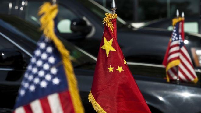 ABD ve Çin ek gümrük vergilerini durdurdu