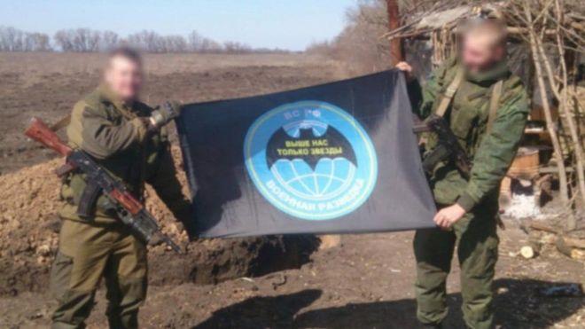 Новости по воробьевскому району
