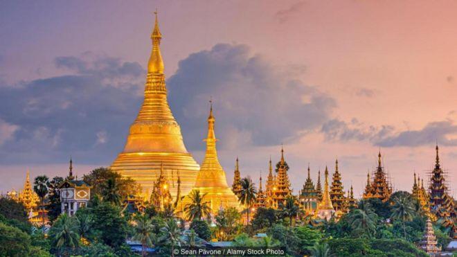 Miến Điện: Pháp sư nơi cửa Phật _91970481_p049vjw1-1