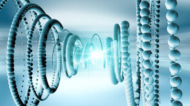 Resultado de imagem para Neutrino