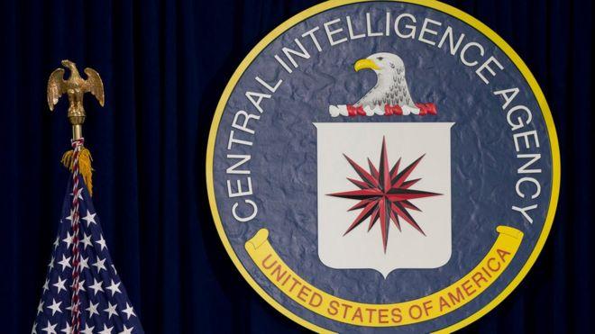 """تسريبات ويكيليكس: الموقع ينشر """"أكبر مجموعة على الإطلاق من الوثائق السرية للاستخبارات الأمريكية"""""""