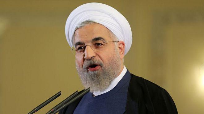 IRAN: Por qué Irán está creando su propia criptomoneda y cuáles son los potenciales riesgos