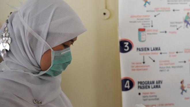 kasus-bayi-debora-banyak-rumah-sakit-belum-bekerja-sama-dengan-bpjs