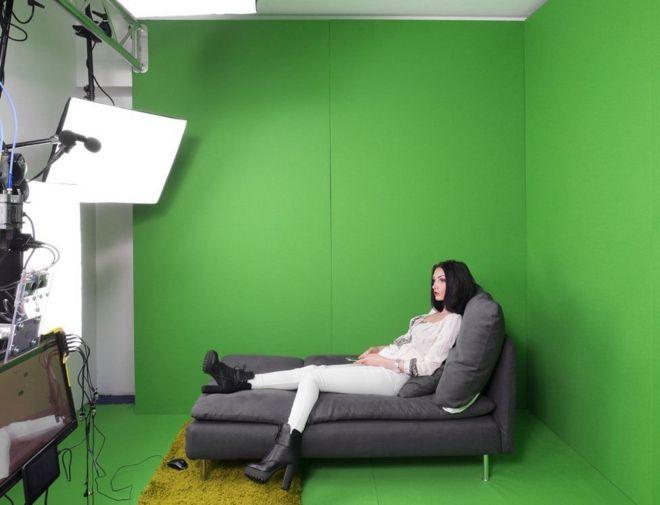 Phía sau ngành công nghiệp video tình dục Romania