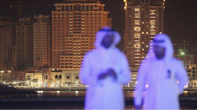 Katar krizi Türkiye'yi nasıl etkileyecek?