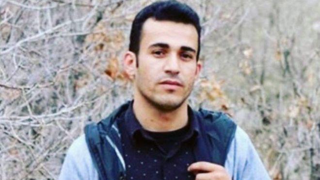 برادر رامین حسینپناهی: برادرم مسلح نبوده و در درگیری حضور نداشته است