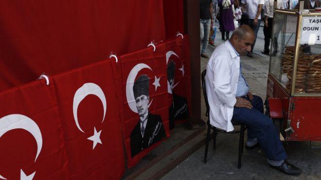 'Yeni Türkiye'nin eski ekonomisini neler bekliyor?