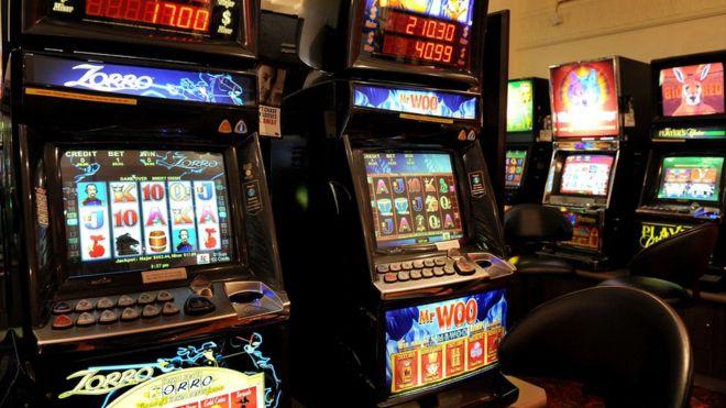 Gambling news uk paypal slots casino
