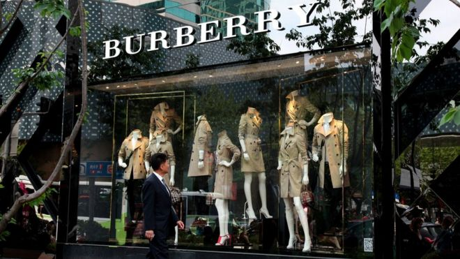 burberry factory outlet prices k4wx  Burberry store