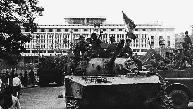 Sau biến cố 1975, văn học miền Nam một thời gian dài bị phủ nhận tại Việt Nam