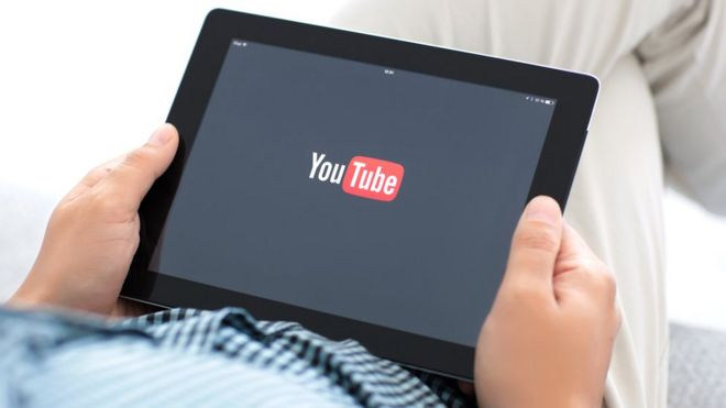 5 trucos de YouTube que quizás no conocías