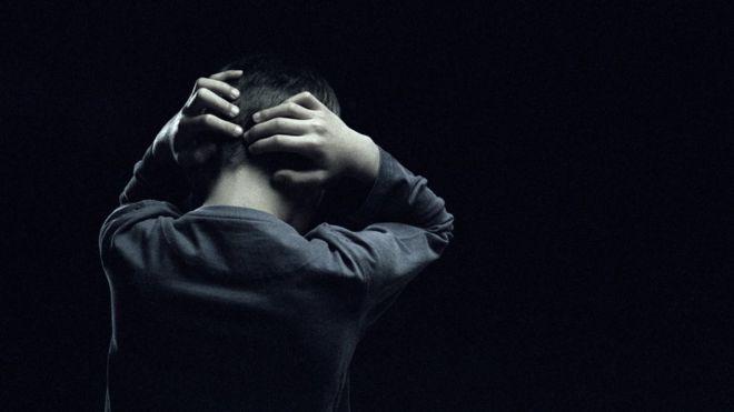 """Résultat de recherche d'images pour """"Sexual abuse of a child"""""""