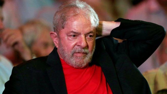 Quem são os juízes que decidirão o futuro de Lula nesta semana