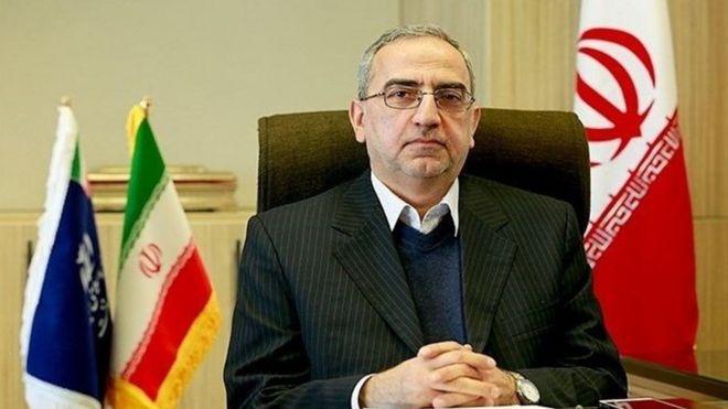 مجلس صلاحیت یکی از وزیران پیشنهادی حسن روحانی را رد کرد