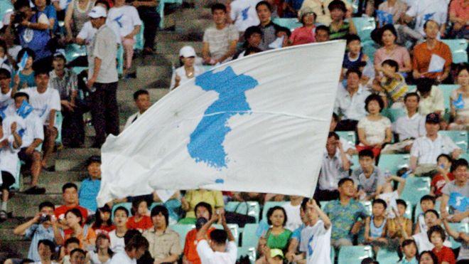 Единый флаг