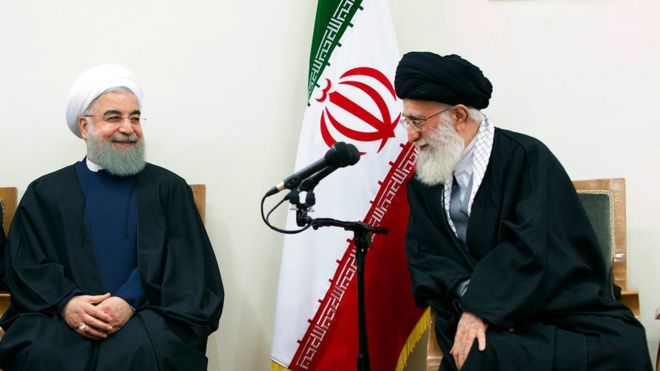 علی مطهری از معرفی کابینه پیشنهادی به آیتالله خامنهای انتقاد کرد