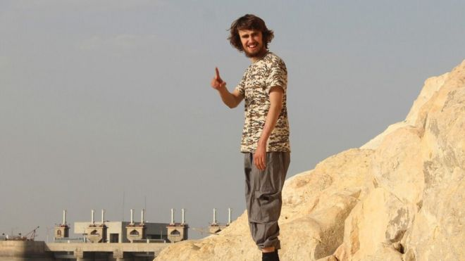 is suspect jihadi jack s parents granted bail over terrorism