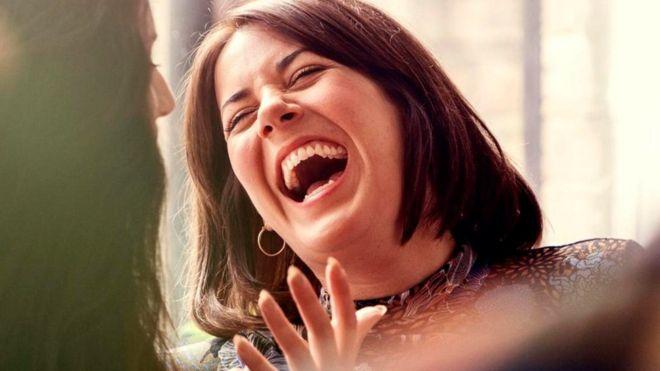 'Propósito' em vez de 'lucro': como tornar empresa em ambiente de pessoas felizes e produtivas