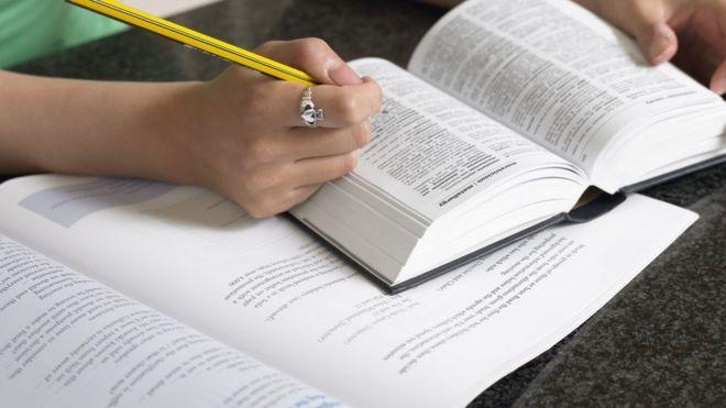 زبانآموز موفق چه ویژگیهایی دارد؟ بهمن شهری