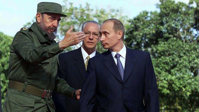 STVARNI RAZLOZI 'PRVOG I DRUGOG HLADNOG RATA': Čemu netrpeljivost SAD prema kapitalističkoj Rusiji?