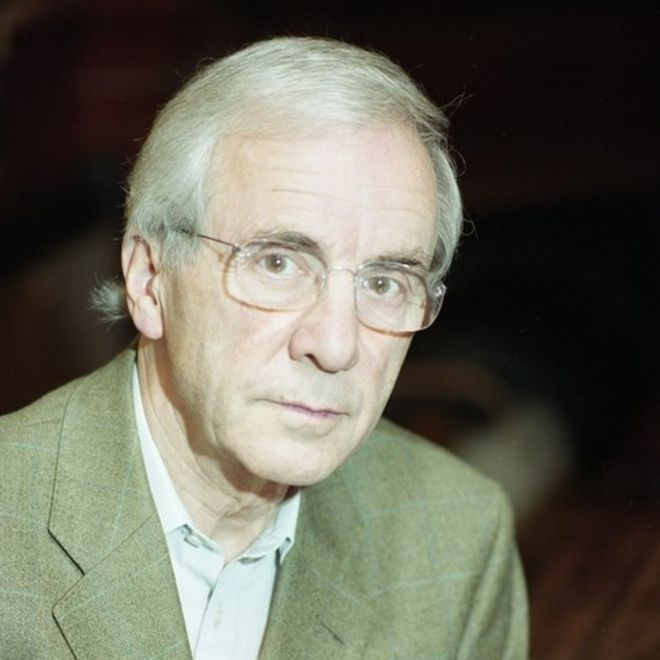 andrew sachs deadandrew sachs doctor who, andrew sachs granddaughter, andrew sachs wiki, andrew sachs, andrew sachs russell brand, andrew sachs eastenders, andrew sachs dead, andrew sachs imdb, andrew sachs jonathan ross, andrew sachs interview, andrew sachs coronation street, andrew sachs net worth, andrew sachs prank call, andrew sachs basketball, andrew sachs attorney