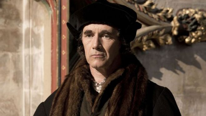 mark rylance richard iii dvd