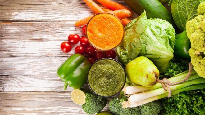 Dieta que exclui produtos de origem animal vem ganhando força nos últimos anos e alarmando especialistas.